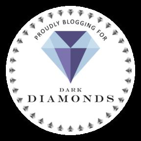 DD-Blogger-Button