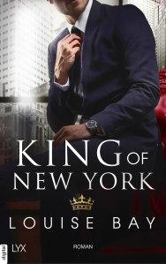 978-3-7363-0775-9-Bay-King-of-New-York-org