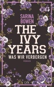 978-3-7363-0787-2-Bowen-The-Ivy-Years-Was-wir-verbergen-org-1