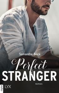 978-3-7363-0910-4-Beck-Perfect-Stranger-org