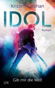 978-3-7363-0696-7-Callihan-Idol-Gib-mir-die-Welt-org