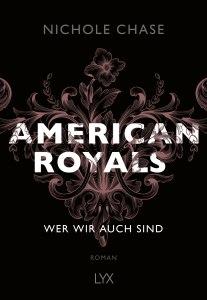 978-3-7363-0710-0-Chase-American-Royals-Wer-wir-auch-sind-org