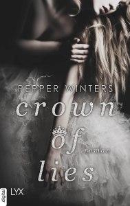 978-3-7363-0756-8-Winters-Crown-of-Lies-org