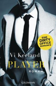 Player von Vi Keeland