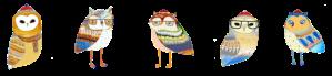 OwlsSkala4